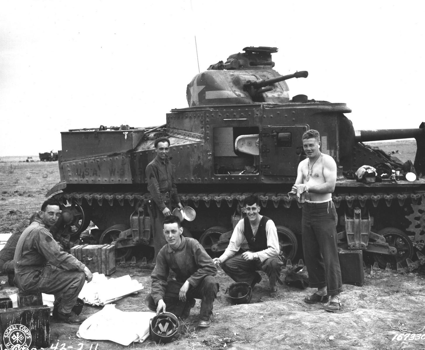 19--M3Med-NATO-X3