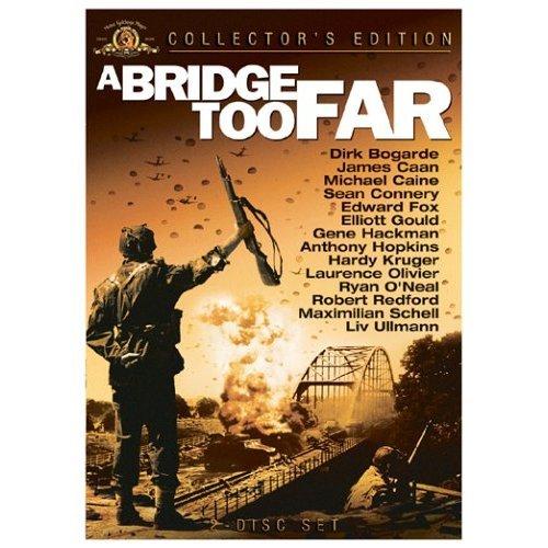 A_Bridge_too_far_2