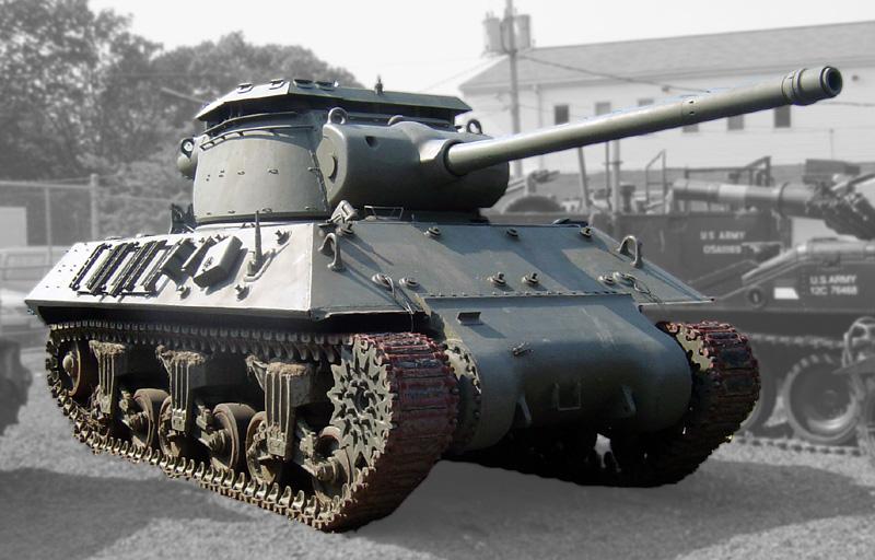 M36-GMC-Danbury.0004zx4t