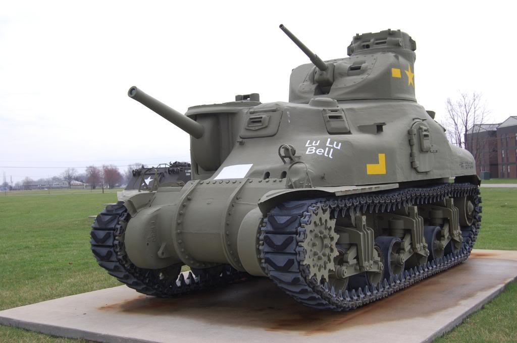 M3A11.jpg