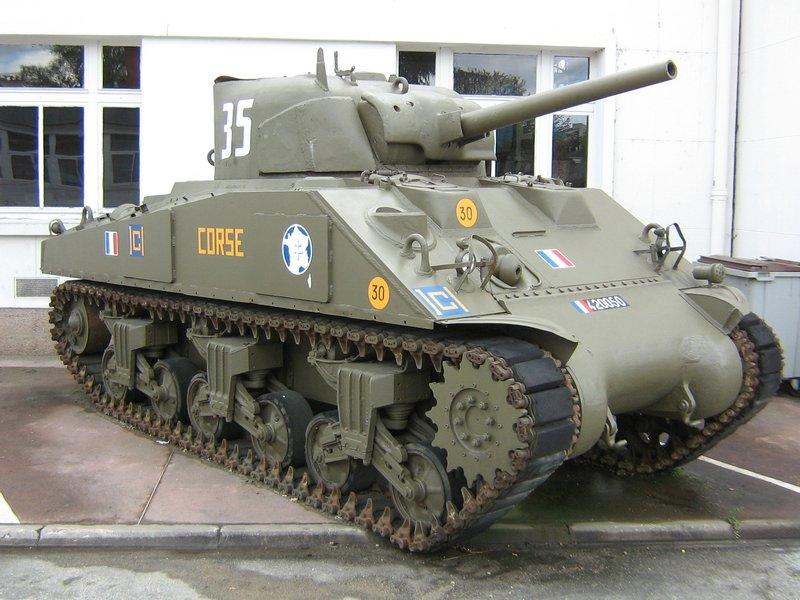 M4A2_75