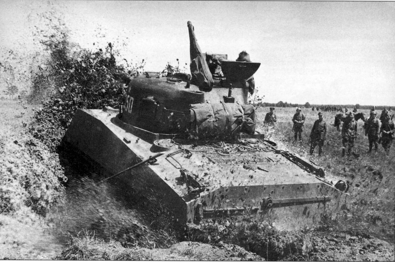 M4A2_75_Dry_Soviet_LargeHatch_76292ecf