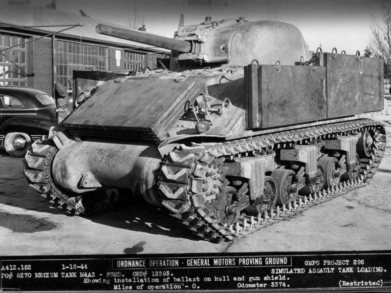 M4A3E2_15