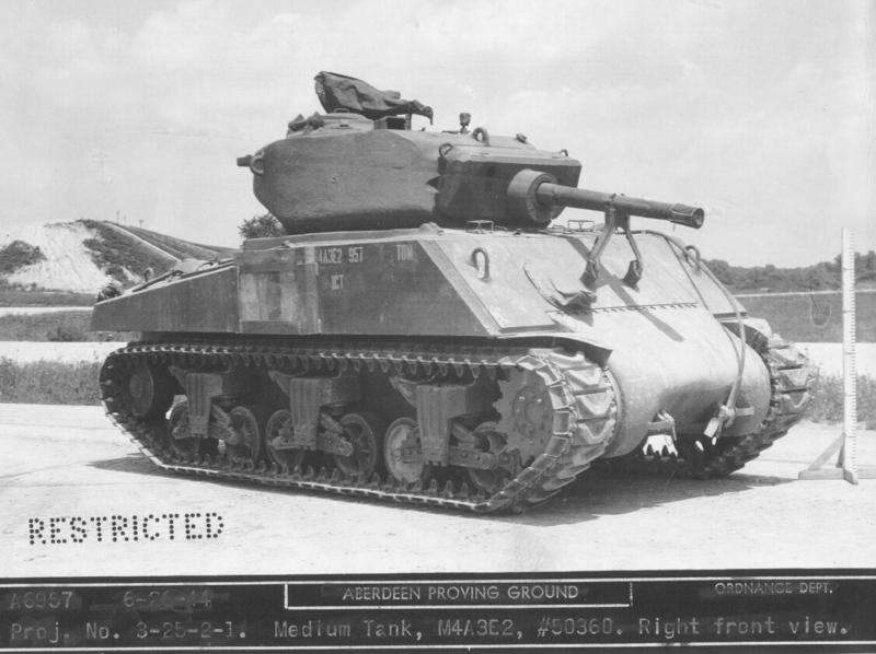 M4A3E2_36