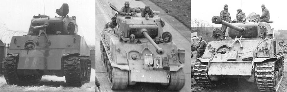 M4A3E2_54