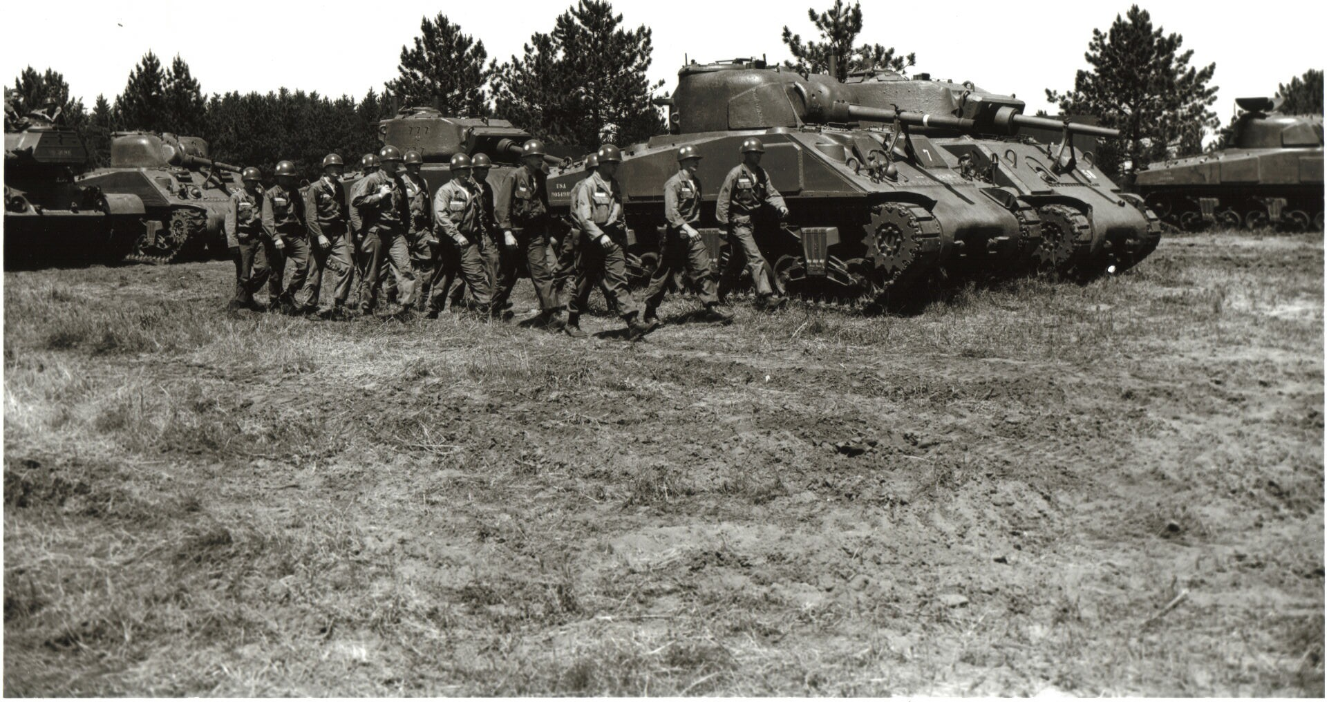M4A3E2s_in_service_MNG_1955