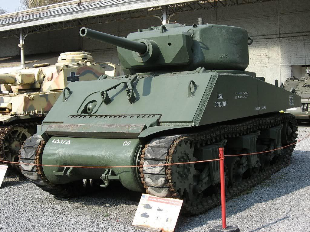 M4AE2-SHERMAN-JUMBO