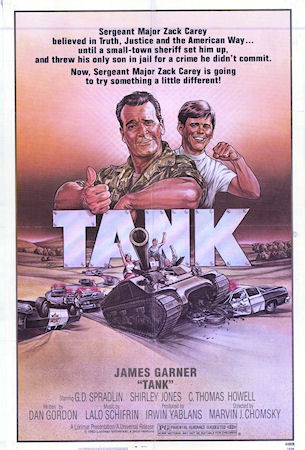 Tank_-_Film_Poster
