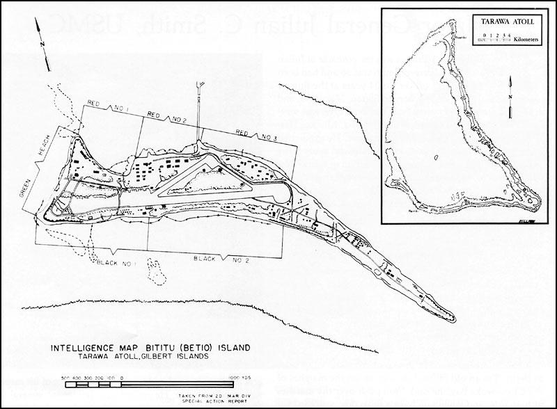 USMC-C-Tarawa-1