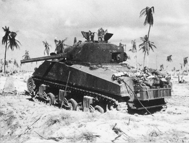 USMC-C-Tarawa-p22