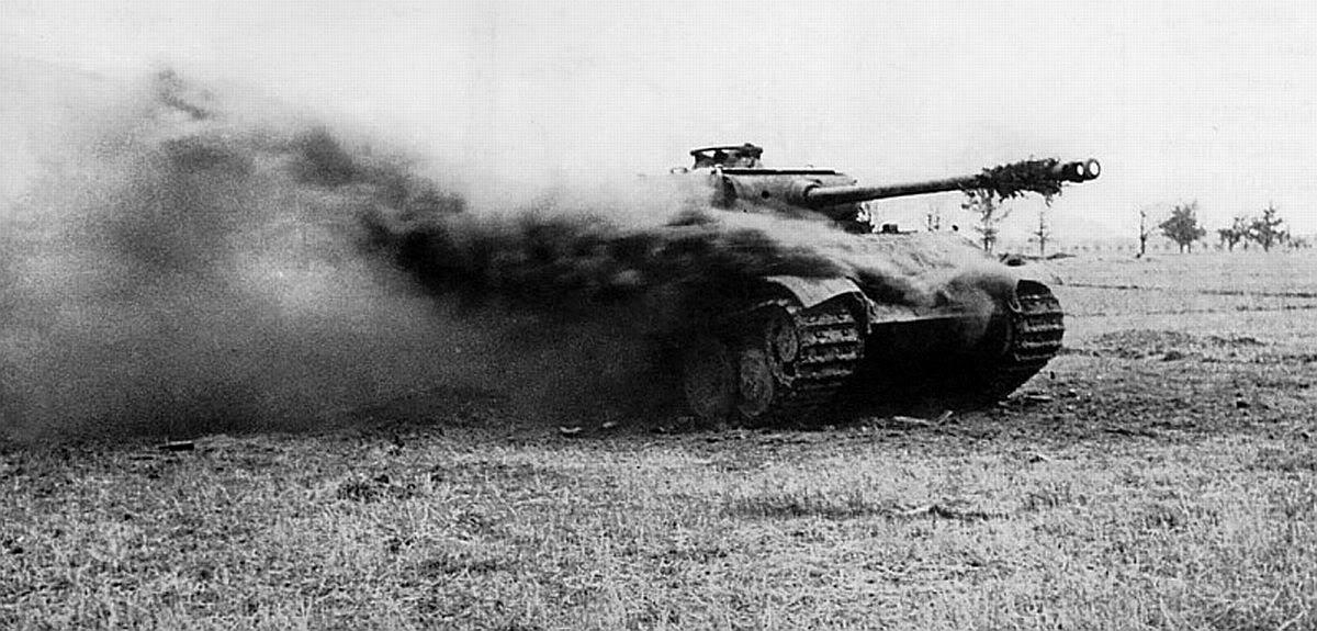 burningPanth-EastFrt1945
