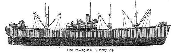 liberty_ship_line_drawing_0