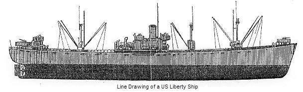 liberty_ship_line_drawing_0