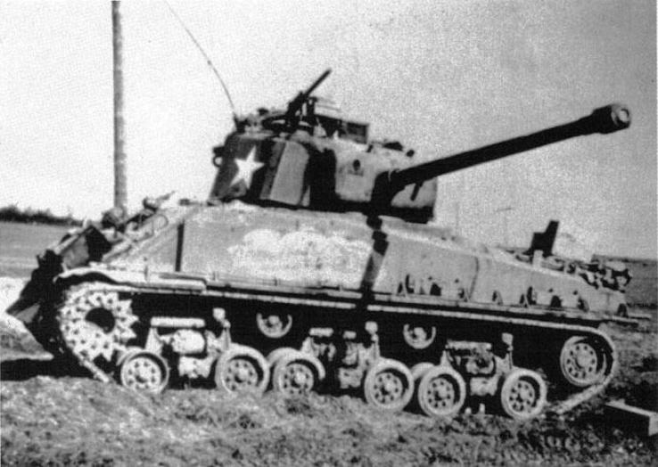 thunderbolt-vii-399ace4