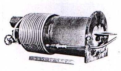 phosprojector