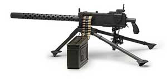 Browning_M1919a