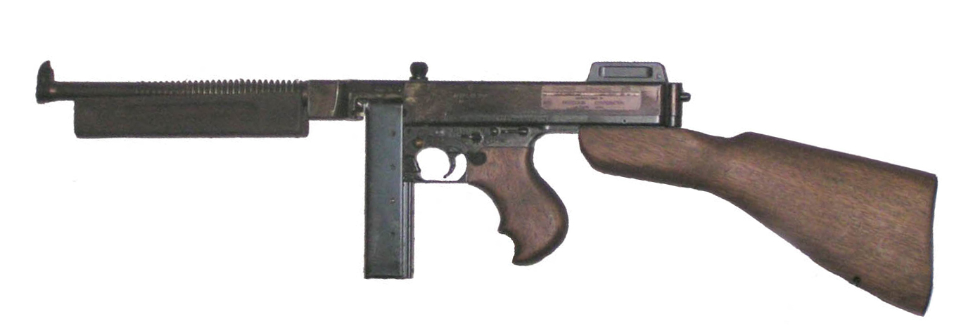 Submachine_gun_M1928_Thompson