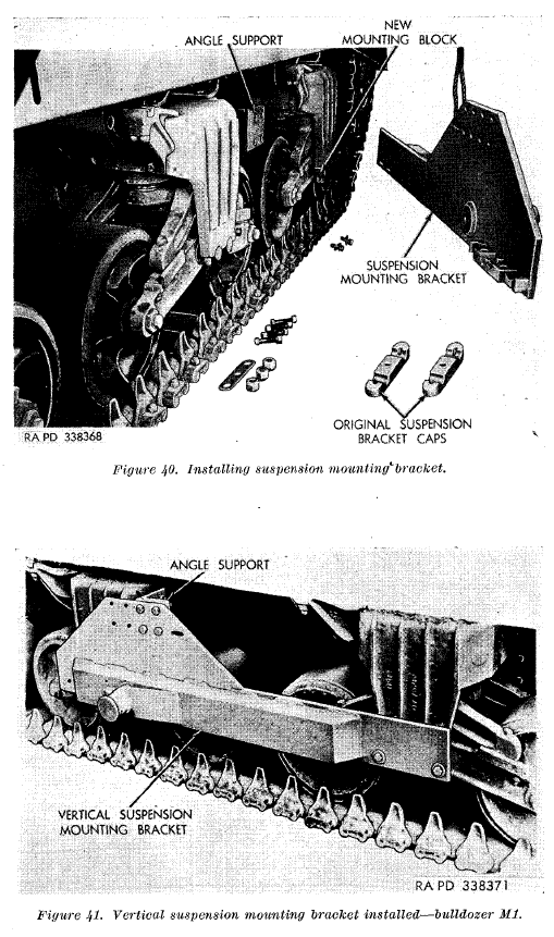 bulldozerpic from TM9-719 12