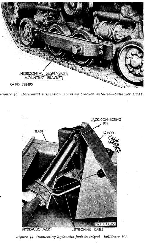 bulldozerpic from TM9-719 13