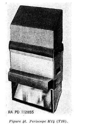 bulldozerpic from TM9-719 14