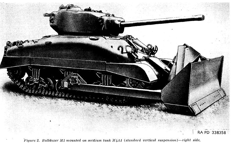 bulldozerpic from TM9-719 16