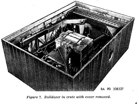 bulldozerpic from TM9-719 4