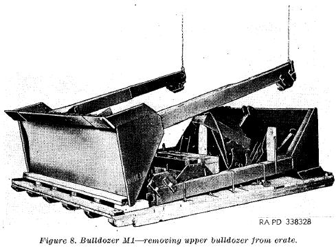 bulldozerpic from TM9-719 5
