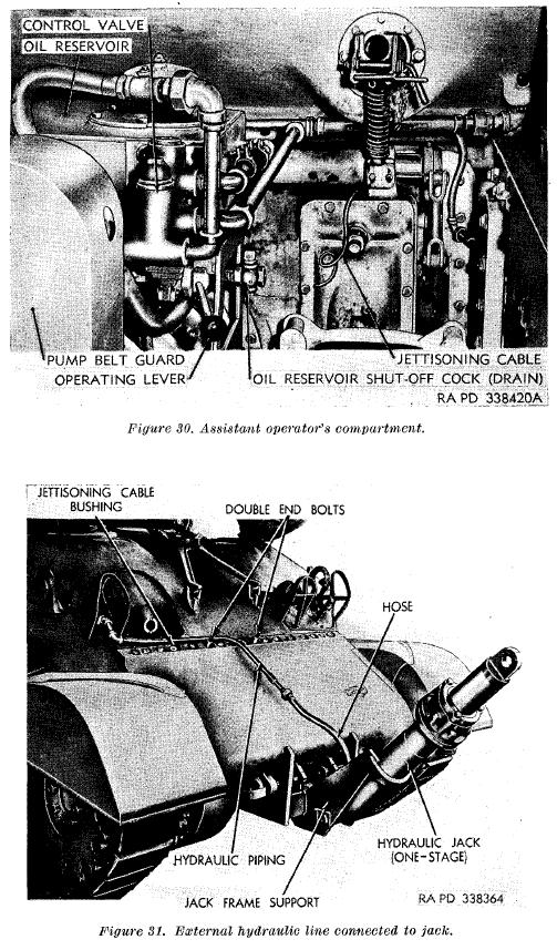bulldozerpic from TM9-719 8
