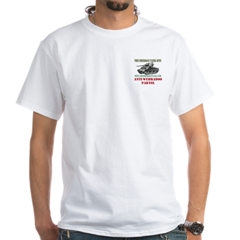 2_350x350_Front_Color-White-1patrol1.png