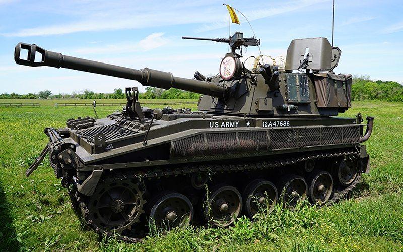 700-abbot-tank