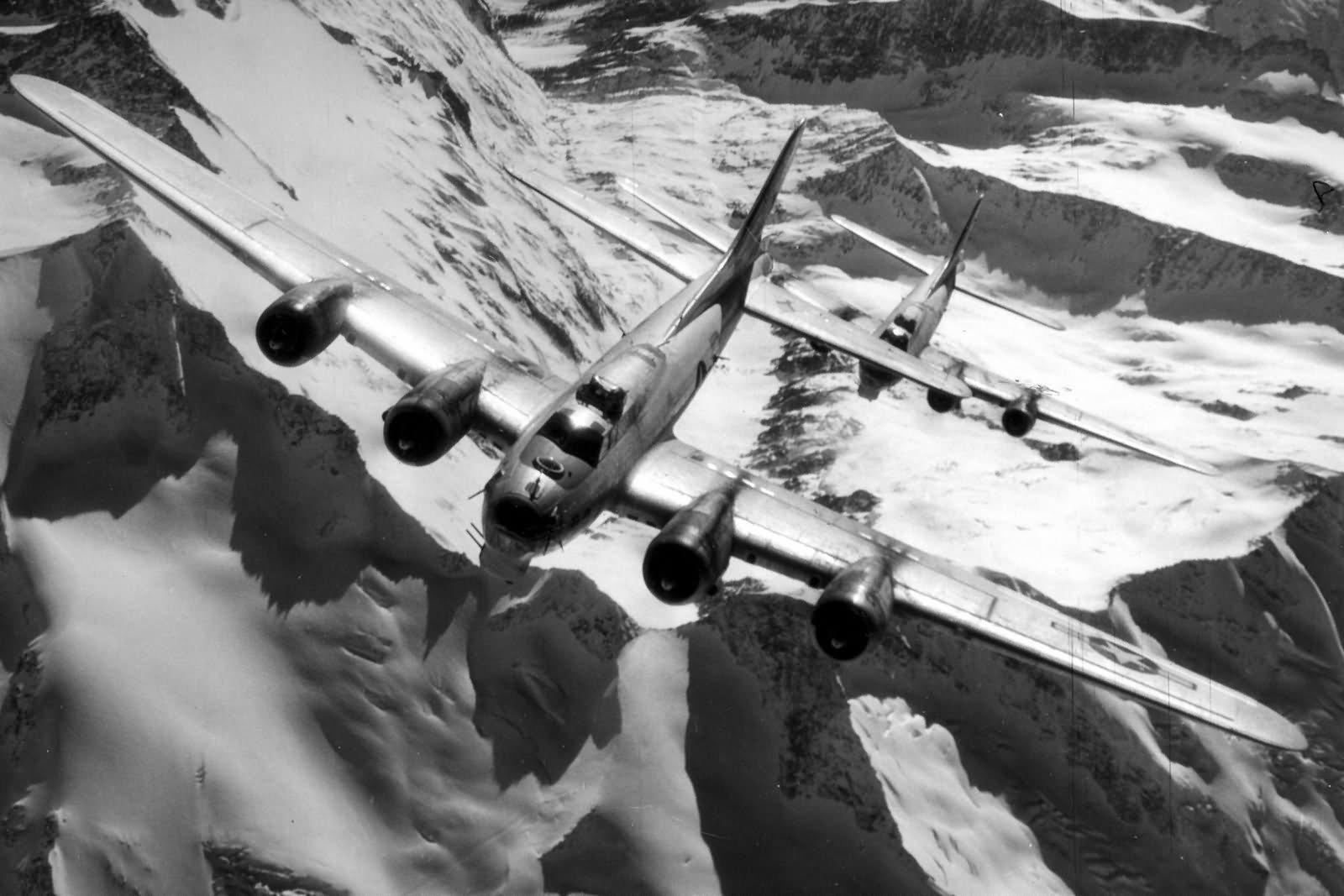 B-17G (4)