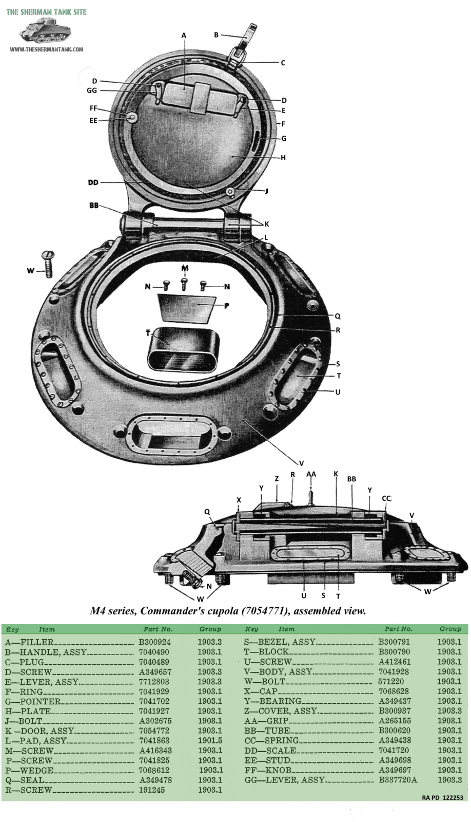 COMMANDERS-CUPOLA-7054771-ASSEMBLED-VIEW
