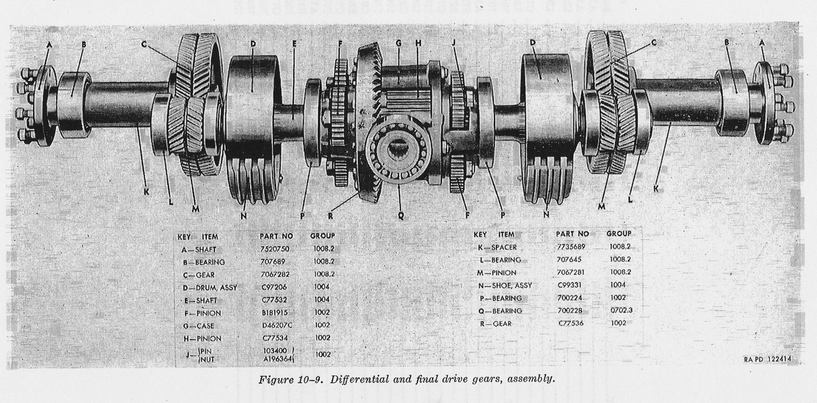 F10-9-differential-and-final-drive-gears