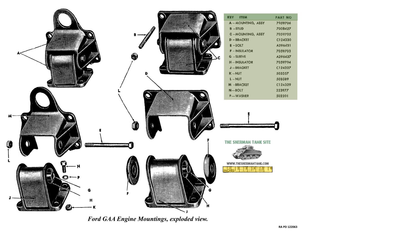 GAA-motor-mounts-improved-FLATT-1600x909