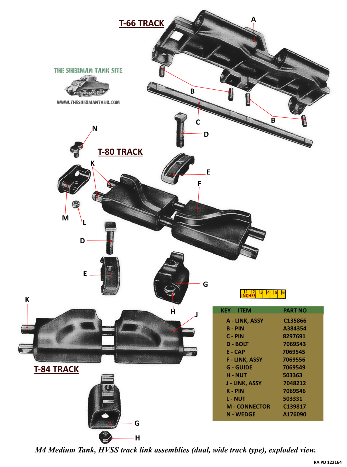 HVSS-Tracks-IMPROVEDII-FLATvv-1188x1600.