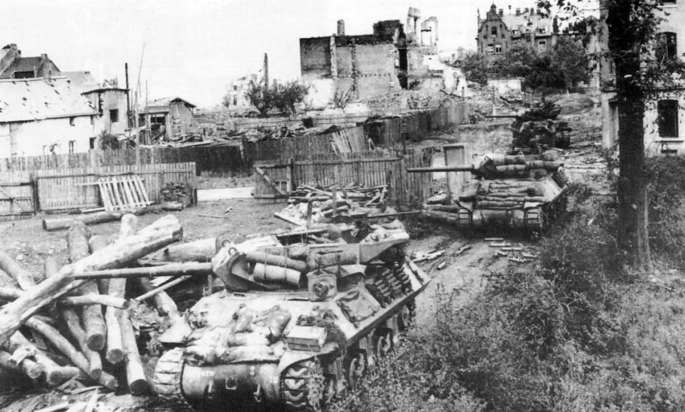 M10_Wolverine_Aachen_1944