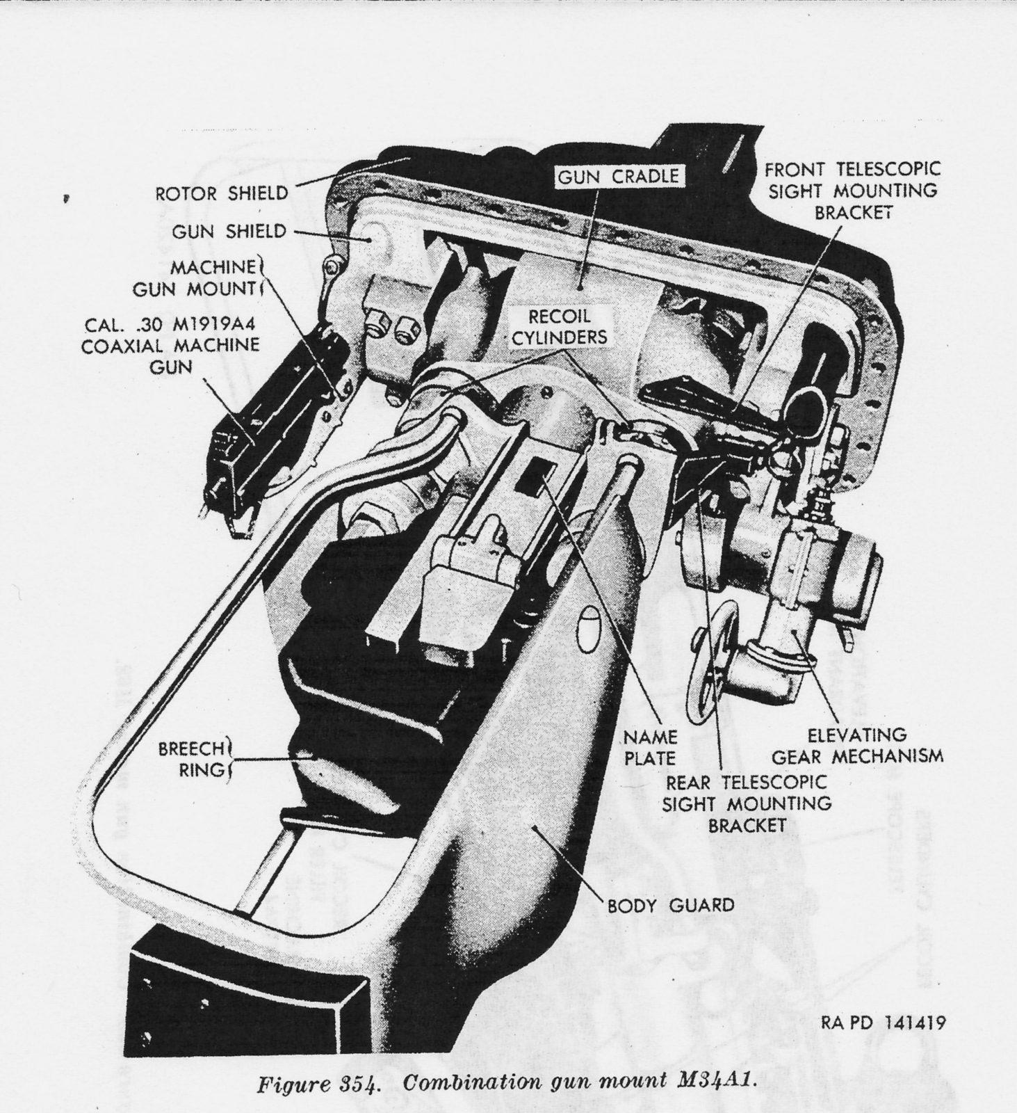 M34A1-gun-mount-from-9-7018-1463x1600.jp