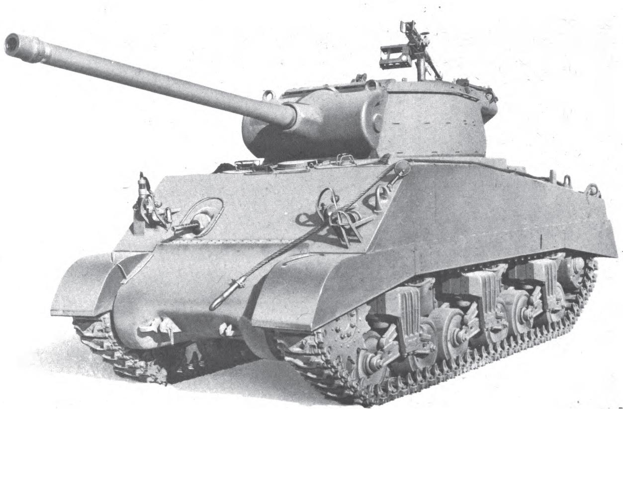 M36B1