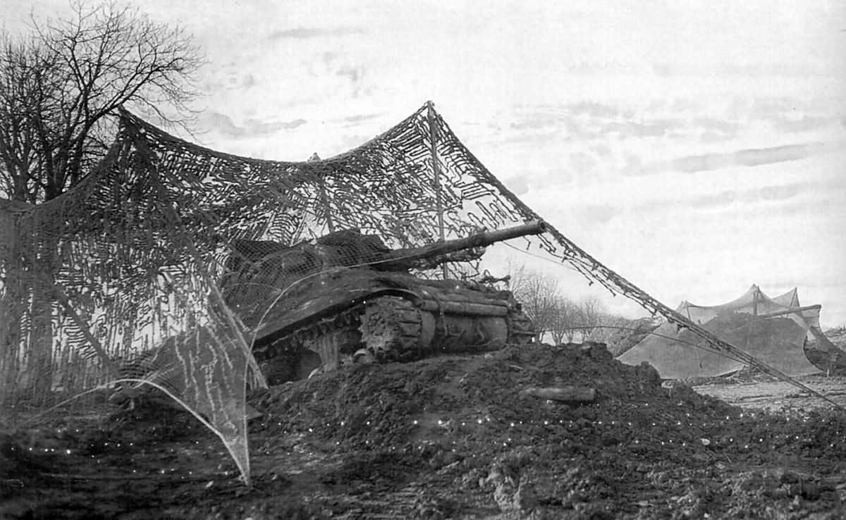 M36_702_Bn_Roer_River_1944