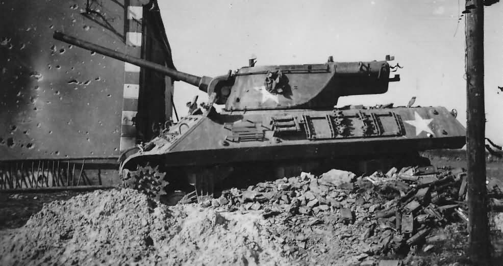 M36_Jackson_Ardennes_Offensive