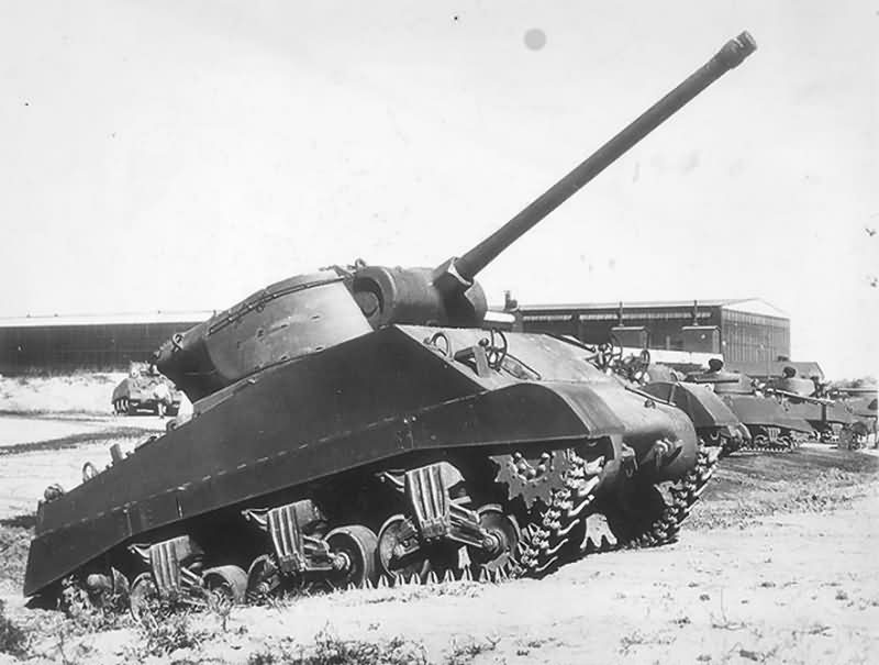 M36_Jackson_Tank_Destroyer_1944