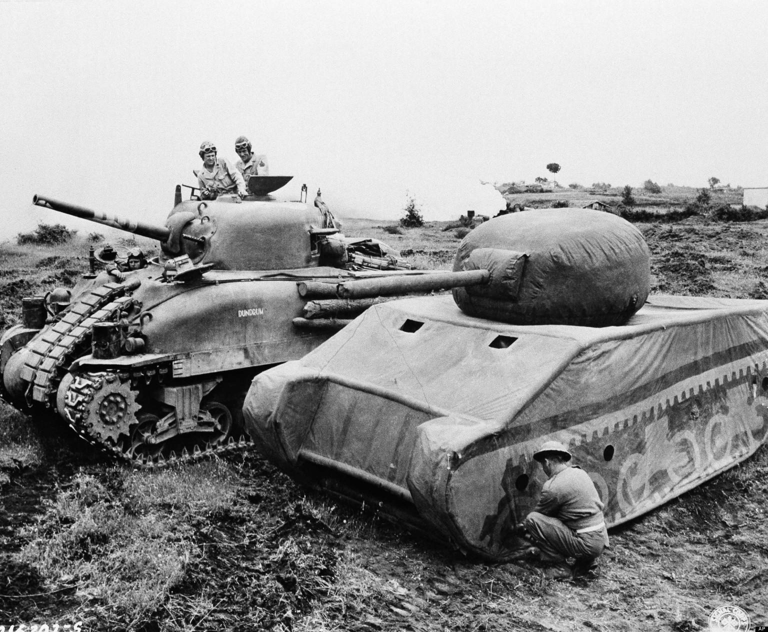 M4A1DT_ANZ44