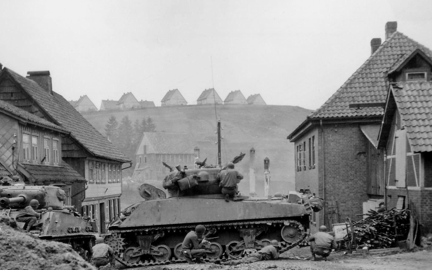 M4A3_Sherman_21945