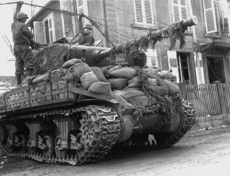 M4A3_Sherman_Ritterehoffen
