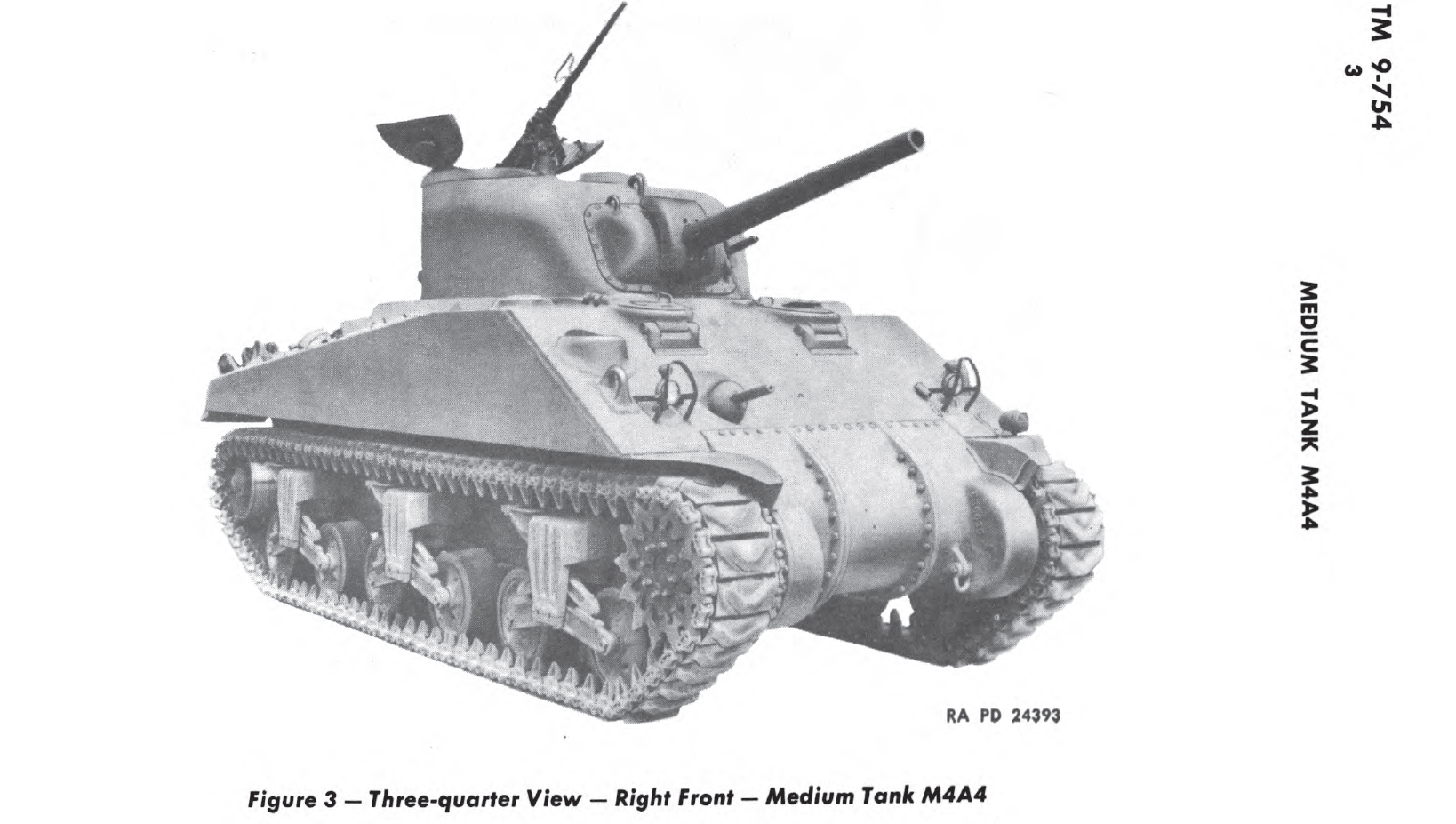 M4A4 OFSET