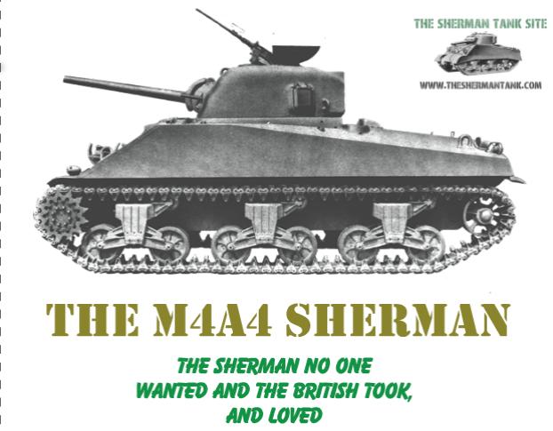 M4A4-Shirt-Front-MK1.png
