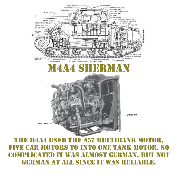 M4A4-Shirt-rear-MK1.png