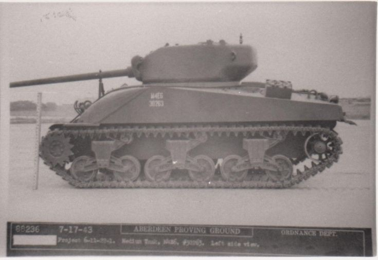 M4E6.jpg