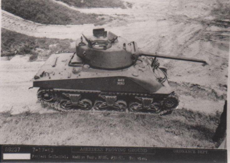 M4E6II.jpg