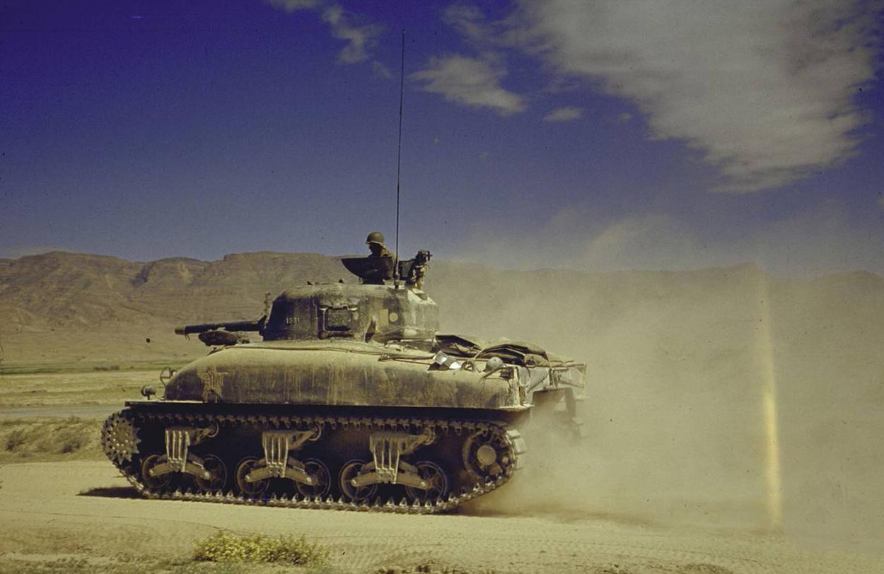 M4_Severnaya_Afrika_1943